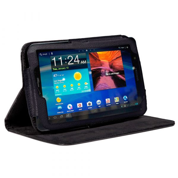 Studio - Mini Tablet - Samsung Galaxy Tab3 for 7