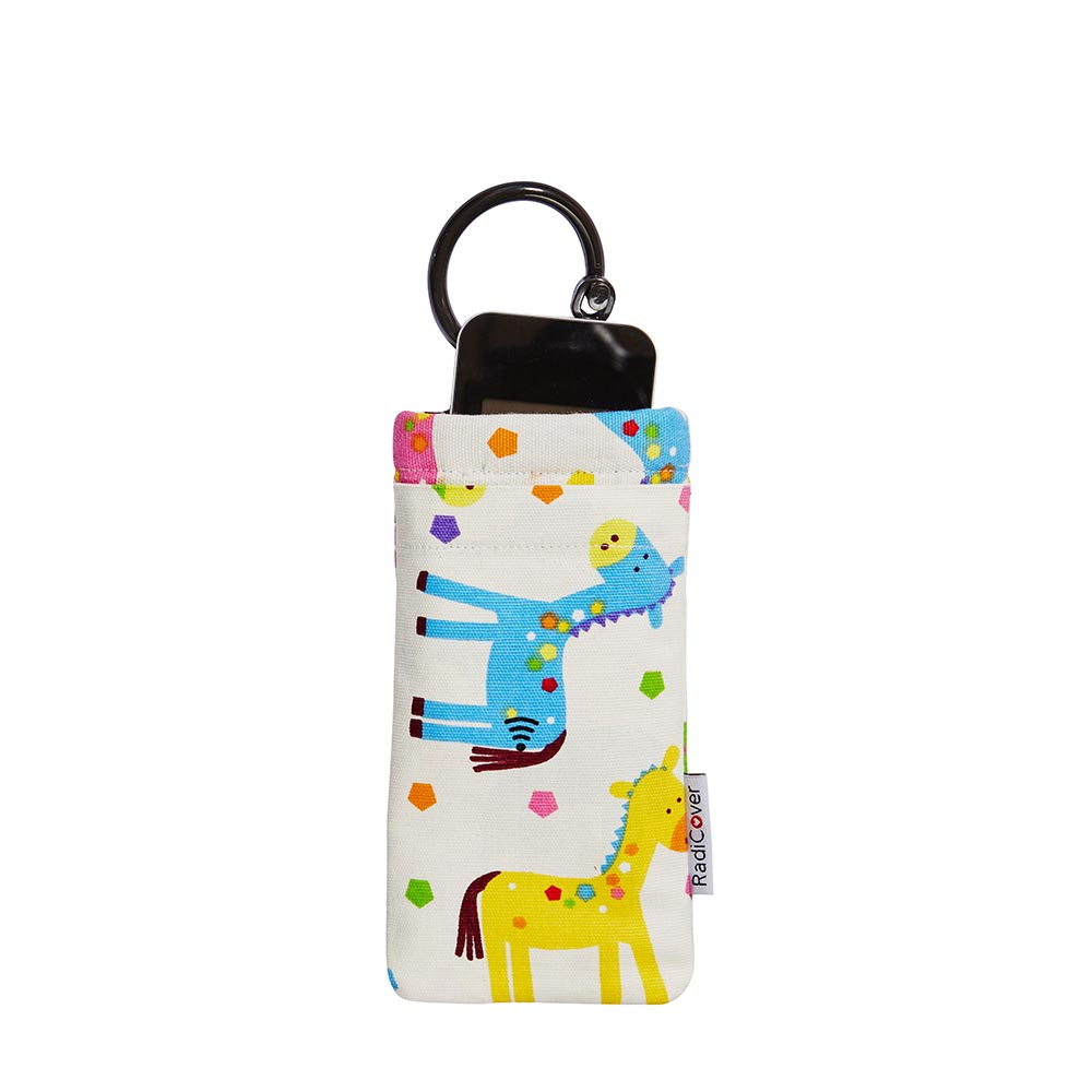 See baby alarm bag