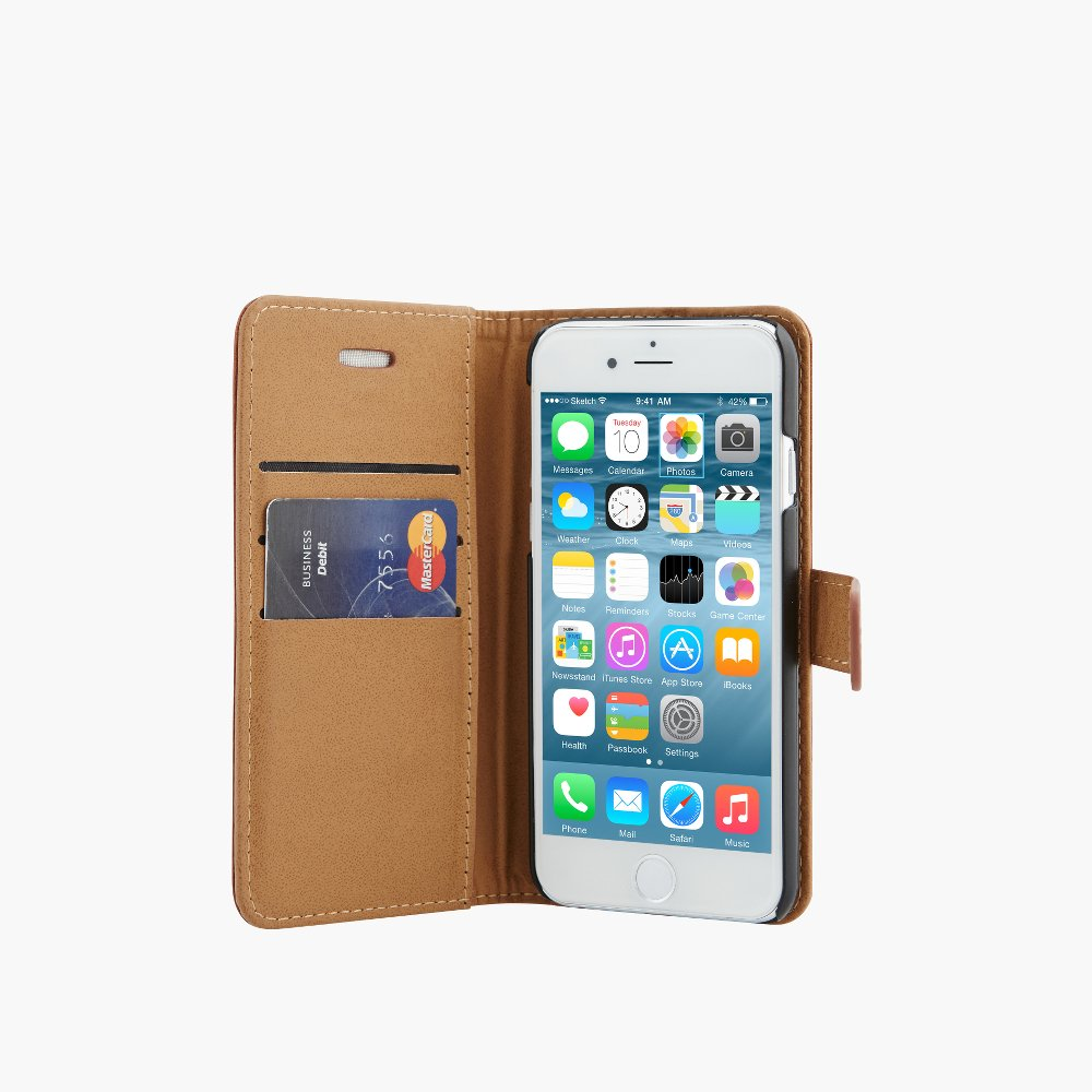 See cell phone cases